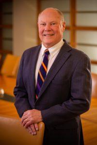 Bruce Huibregtse - Stafford Rosenbaum LLP