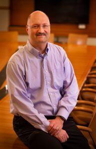 Carsten Hartmann - Stafford Rosenbaum LLP