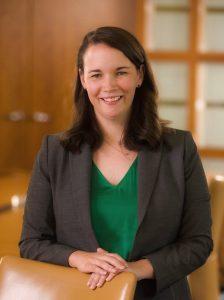 Eileen M. Kelley - Stafford Rosenbaum LLP
