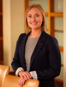 Katherine M. Tompson - Stafford Rosenbaum LLP