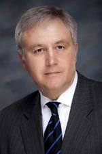 Michael Lund - Stafford Rosenbaum LLP