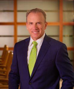Scott A. Seid