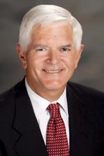 Edwin Hughes - Stafford Rosenbaum LLP