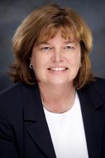 Margaret Lund - Stafford Rosenbaum LLP