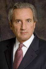 Terrence Thom - Stafford Rosenbaum LLP