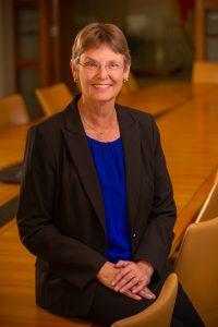 Barbara Neider - Stafford Rosenbaum LLP