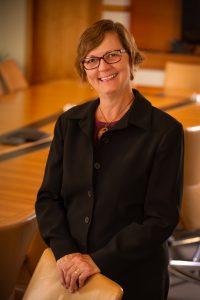 Cynthia A. Draeger - Stafford Rosenbaum LLP