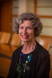 Johanna J. Allex - Stafford Rosenbaum LLP