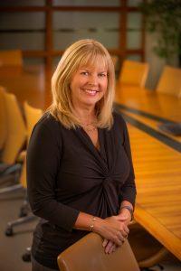 Julie M. Yaeger - Stafford Rosenbaum LLP