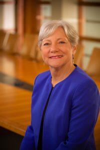 Janice Bensky