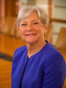 Janice Bensky - Stafford Rosenbaum LLP