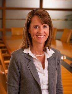 Kathleen G. McNeil, JD - Stafford Rosenbaum LLP