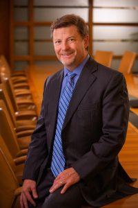 Matthew Dregne - Stafford Rosenbaum LLP