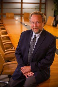 Paul Kent - Stafford Rosenbaum LLP