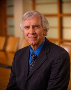 Paul W. Schwarzenbart - Stafford Rosenbaum LLP