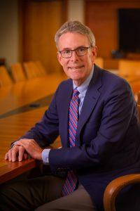 Robert O. Grulke - Stafford Rosenbaum LLP