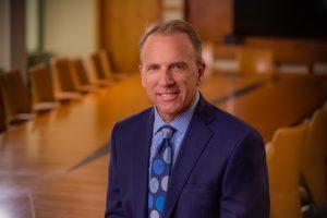 Scott A. Seid - Stafford Rosenbaum LLP