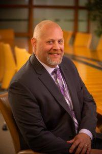 Bryan Kleinmaier - Stafford Rosenbaum LLP