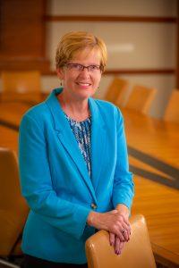 Susan M. Tuohy - Stafford Rosenbaum LLP