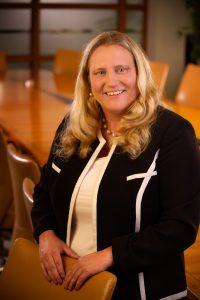 Tiffany L. Highstrom - Stafford Rosenbaum LLP