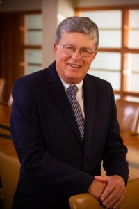 Ted Waskowski