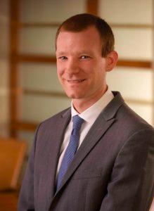 Rick A. Manthe - Stafford Rosenbaum LLP