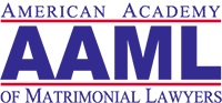 American Society of Matrimonial Lawyers