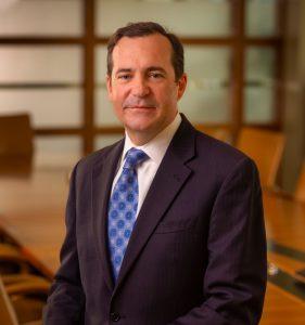 Douglas M. Poland