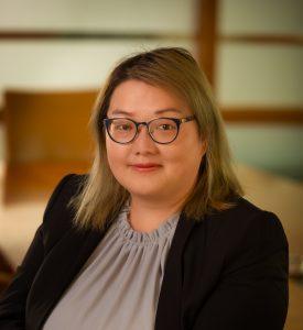 Pahoua Thao - Stafford Rosenbaum LLP