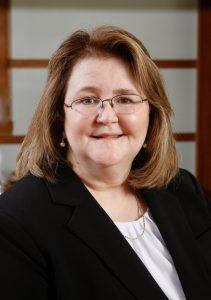 Pamela M. Ploor - Stafford Rosenbaum LLP