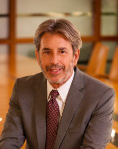 David M. Davis - Stafford Rosenbaum LLP